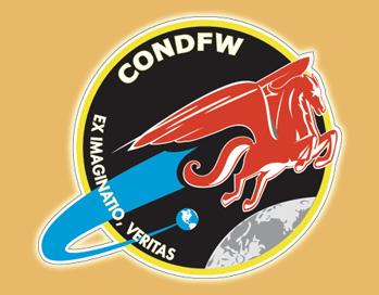 http://www.condfw.org/wp-content/uploads/2015/08/logo-bg-4.jpg