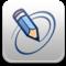 ConDFW Livejournal community